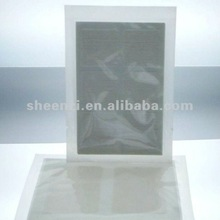 health slimming patch/hottest slimming patch/chinese slim patch