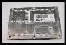 OEM 2004-2007 Volvo S60 XC70 S80 XC90 Xenon HID Ballast D1R D2R Control Unit Module valeo volvo lad5gl hid ballast