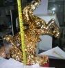 /product-gs/metal-craft-3d-figure-metal-plate-craft-metal-figure-674707311.html
