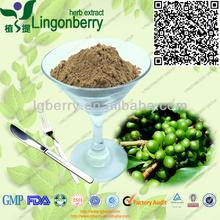Chlorogenic acid 50% 60%/ Green coffee bean extract chlorogenic acid