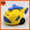 Customized figure toy/ plastic figure
