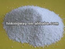 4'-Methyl-2-cyanobiphenyl CAS NO.:114772-53-1