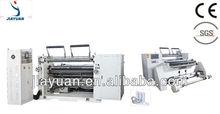 Computerized JFQ-D Paper Slitter/Roll Slitting Machine/Sheet Roll Cutter, CE Approved