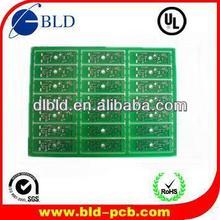 samsung pcb board usb flash