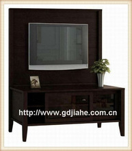 bedroom wall mount hanging tv stand distressed wooden tv stand