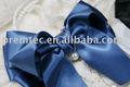 Alta qualidade de cor azul índigo granular 94%