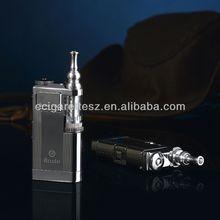Innokin iTaste VTR vaporizer uk import products in thailand