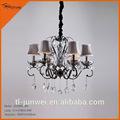 lampadario lampada sfumature lampadari antichi
