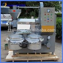 153 Cheap New Design Hign Efficiency Vegetable Seeds Oil Press Machine