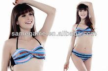 thailand bikini