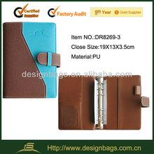 diary notebook,diary cover,diary