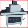 للحصول على معدات المعالجة بالأشعة فوق البنفسجية الأشعة فوق البنفسجية ورنيش طلاء للأشعة فوق البنفسجية الحبر فوق البنفسجية الأشعة فوق البنفسجية الغراء