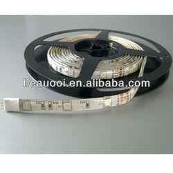 GOOD quality BEST prices RGB LED soft strip kit waterproof IP65 led strip 5050