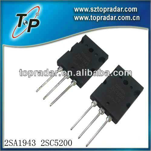 схема, Транзистор,