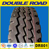315/80R22.5 Truck tires heavy duty truck tires for sale