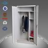 hot selling steel india bedroom wardrobes design