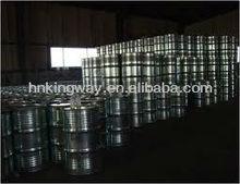 D-Limonene, 5989-27-5,Orange Terpenes,industrial cleaning