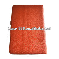 2013 Fashion Design For Ipad Case With Various color