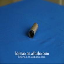 seamless steel pipe and random length tube
