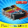 PGI550 Ink Cartridge Compatible for Canon PGI550 used in PIXMA MG5450 MG6350 for PGI550 ink cartridge