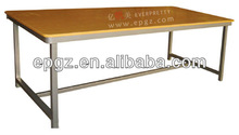 Cheap with good quality table for teacher/student,Cheap school furniture,Cheap classroom table