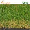 china manufacture hot sale home decor garden decor artificial grass