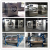 Commercial Laundry washing machine(15kg-100kg)