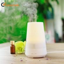 Innovative fragrance diffuser / essential oil nebulizer / fragrance diffuser electric
