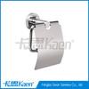 KAEN toilet roll holder SW-1706