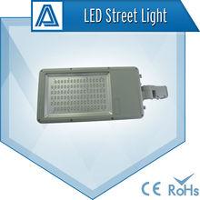 30W 40W 50W 60W 70W 100W solar street light led lighting products led street light