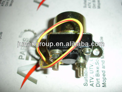 ATV and Motorcycle Solenoid Relay GT550 GT750 RL19