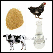 sale Choline chloride used as feed additives