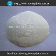 Tief- kabeljau Kollagen peptid pulver für milchprodukte