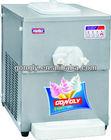 hone use soft ice cream machine