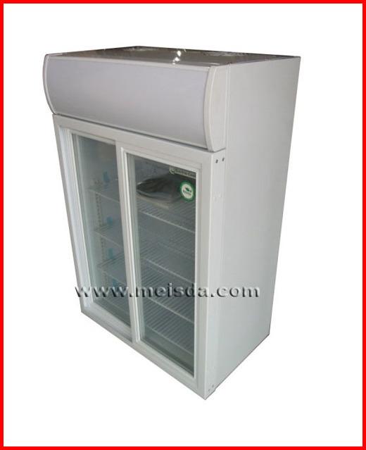 Refrigerator Repair Richmond Va Buy Glass Door Refrigerator