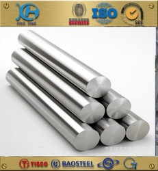 price of 201 304 316 630 stainless steel bar/rod/bars