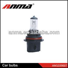 12v Car halogen bulb