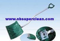 Multi-Function Icechisel Snow Shovel,snow removing tools
