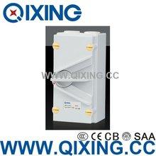 IP67 waterproof switch