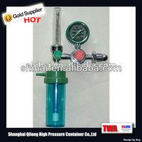 YQY-740LB MEDICAL OXYGEN REGULATOR