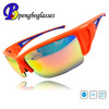 Hot sell CE free samples sports eyewear