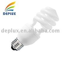 32w t5 lamp