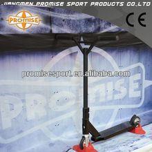 Top end welding high quality scooter lambretta