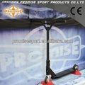 верхний конец сварки высокое качество скутера lambretta