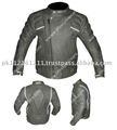 modelo de meninas jaqueta de motoqueiro jaquetas infantil jaqueta de motoqueiro retro corrida jaqueta jaqueta de verão modelo jacke