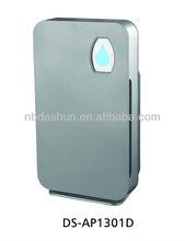 new high efficiency of high-end breathe air revitalizer air purifier