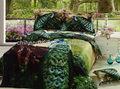 caliente 2013 salemicrofiber ropa de cama set 3d de estilo