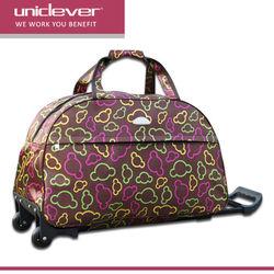 Trolley Case,Trolley Travel Bag,Trolley Bag