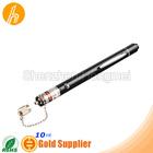 Laser Flashlight Pen 10mW