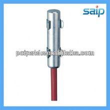 New Product ceramic variable resistor REC 016